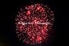 Fireworks 07-2017_024