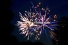 Fireworks 07-2017_006