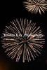 Fireworks 07-2017_020