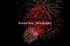 Fireworks 07-2017_065