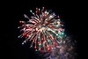 Fireworks 07-2017_023