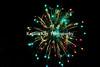 Fireworks 07-2017_063