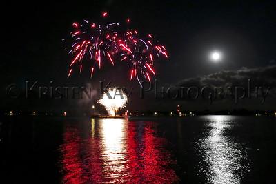 fw river moon SX_014_F