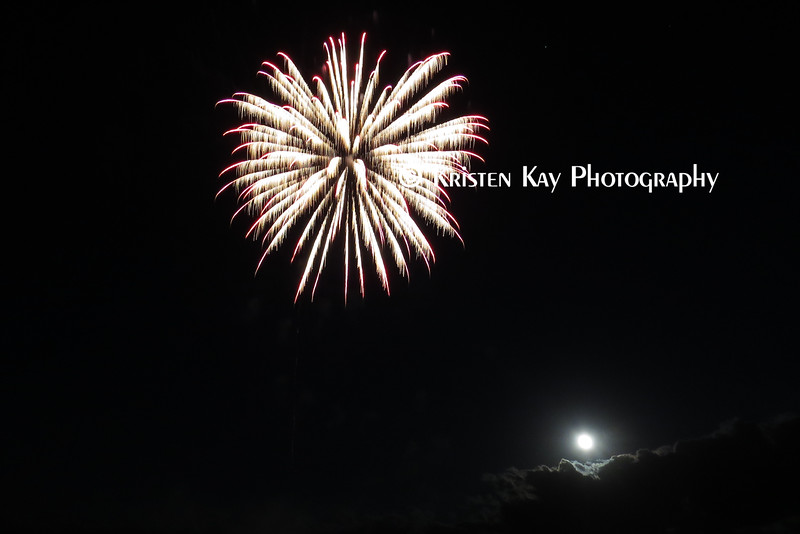 MC SOLO firework moon_002