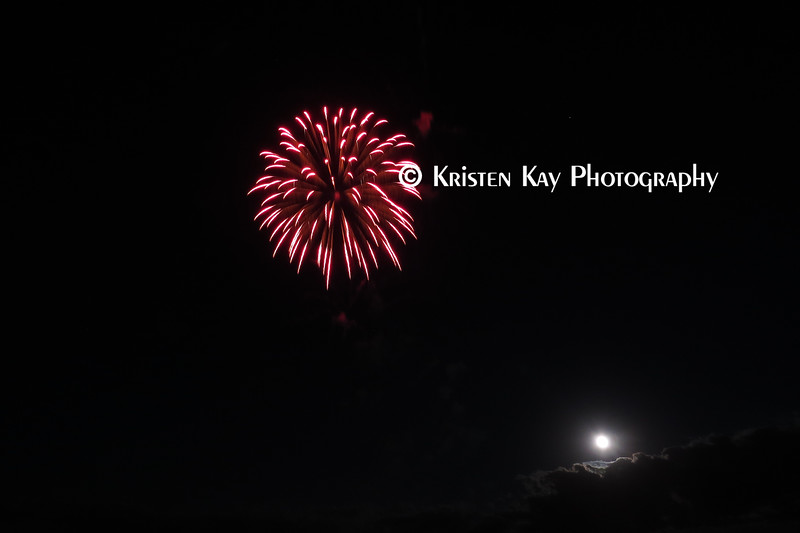 MC SOLO firework moon_006