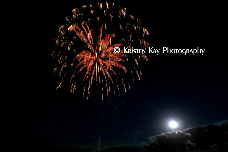 MC SOLO firework moon_009