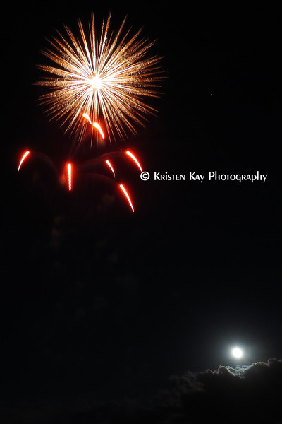 MC SOLO firework moon_004