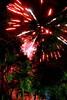 wylie fireworks_014