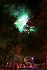 wylie fireworks_007