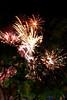 wylie fireworks_017