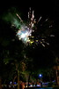 wylie fireworks_009