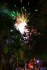 wylie fireworks_024