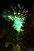 wylie fireworks_023