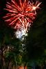 wylie fireworks_015