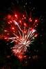 wylie fireworks_020