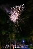 wylie fireworks_010