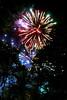wylie fireworks_019