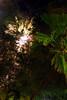wylie fireworks_039