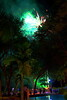 wylie fireworks_008