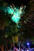 wylie fireworks_026