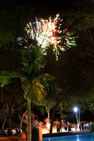 wylie fireworks_003