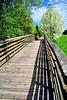 WoodBridge Spring 2013_001p