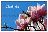 pinkTree2012_007card