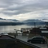 Crest Hotel Prince Rupert BC...