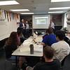 Teen Coaches - Financial Literacy Workshop - Wells Fargo
