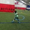 Summer Soccer Camp - Hoops!