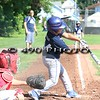 Summer League Baseball 2017 14