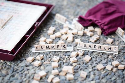 summer-learning-5903