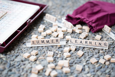 summer-learning-5906