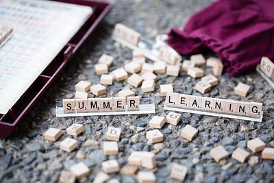 summer-learning-5902