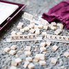 summer-learning--5906