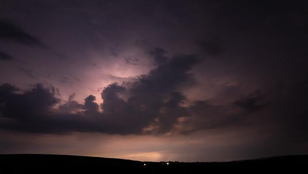 Summer Lightning-24