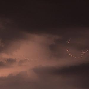 Summer Lightning-22