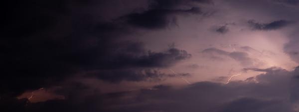 Summer Lightning-19