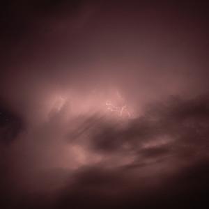 Summer Lightning-09