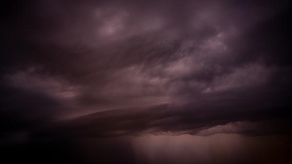Summer Lightning-13
