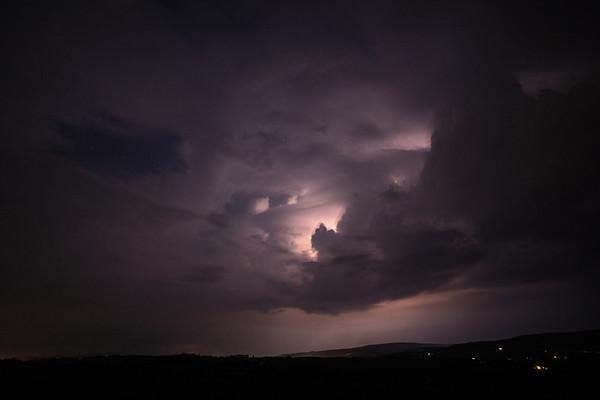 Summer Lightning-16