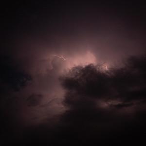 Summer Lightning-10