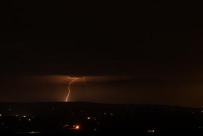 Summer Lightning-04
