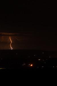 Summer Lightning-02