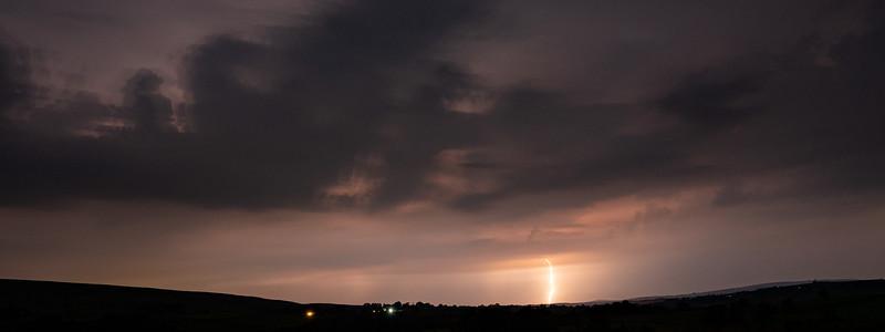 Summer Lightning-25