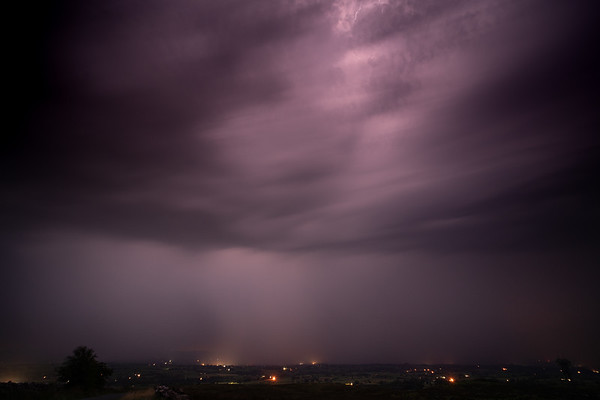 Summer Lightning-14