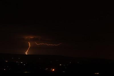Summer Lightning-03