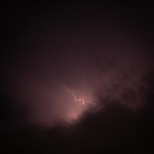 Summer Lightning-11