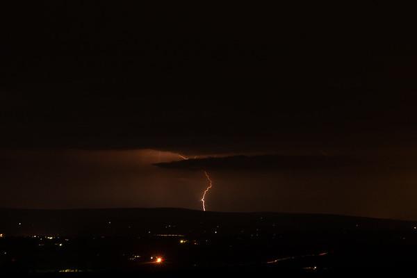 Summer Lightning-05