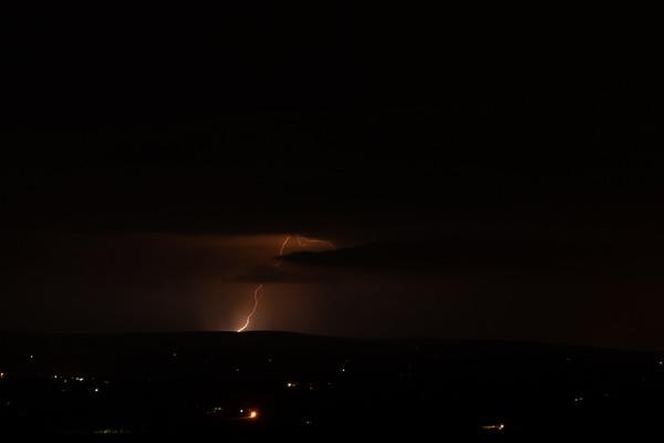 Summer Lightning-06